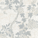 Product: PRL04808-Marlowe Floral