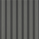 Product: PRL05001-Palatine Stripe