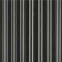 Product: PRL05003-Palatine Stripe