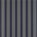 Product: PRL05004-Palatine Stripe