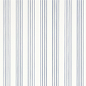 Product: PRL05005-Palatine Stripe
