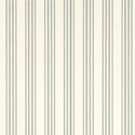 Product: PRL05007-Palatine Stripe