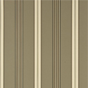 Product: PRL05401-Dunston Stripe