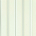 Product: PRL05402-Dunston Stripe