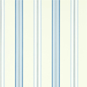 Product: PRL05404-Dunston Stripe