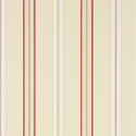 Product: PRL05406-Dunston Stripe