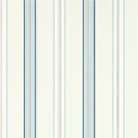 Product: PRL05407-Dunston Stripe