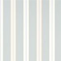 Product: PRL05408-Dunston Stripe