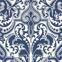 Product: PRL05503-Gwynne Damask