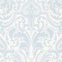 Product: PRL05505-Gwynne Damask