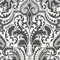 Product: PRL05506-Gwynne Damask