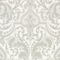 Product: PRL05507-Gwynne Damask