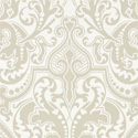 Product: PRL05508-Gwynne Damask