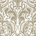 Product: PRL05510-Gwynne Damask