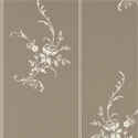 Product: PRL05602-Elsinore Floral