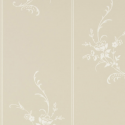 Product: PRL05603-Elsinore Floral