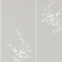 Product: PRL05604-Elsinore Floral