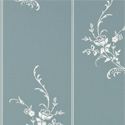 Product: PRL05605-Elsinore Floral