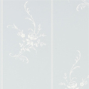 Product: PRL05606-Elsinore Floral