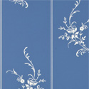 Product: PRL05607-Elsinore Floral