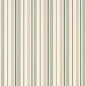 Product: PRL05702-Gable Stripe