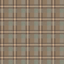 Product: PUR09162-Heritage Plaid