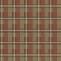 Product: PUR09163-Heritage Plaid
