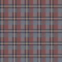 Product: PUR09164-Heritage Plaid