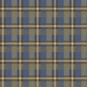 Product: PUR09165-Heritage Plaid