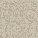 Product: 0251PRAMHER-Palace Road