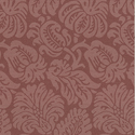 Product: 0251PRBRIAR-Palace Road