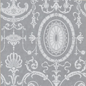 Product: 0251PMCLEME-Pall Mall