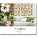 Collectie: Paradise