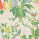 Product: 0247PAFEATH-Paradise