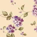 Product: RC005676-Flower Purple