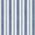 Product: RC005783-Blue Twin Stripe