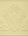 Product: RD1946-Francesca Frieze