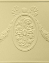 Product: RD1948-Cameo Frieze