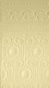 Product: RD1950-Edwardian Dado Panel