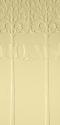 Product: RD1951-Art Nouveau Dado P.