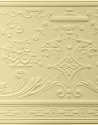 Product: RD1957-Empire Frieze
