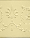 Product: RD1958-Diana Frieze