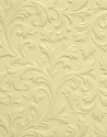 Product: RD1960-Acanthus