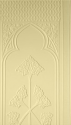 Product: RD1961-Gothic Dado Panel