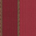 Product: RW11201-Snake Stripe