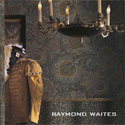 Collectie: Raymond Waites