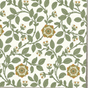 Product: 0251RGGUINE-Richmond Green