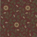 Product: 0251RGREVIR-Richmond Green