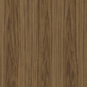 Product: 42050-Roots