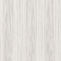 Product: 42051-Roots